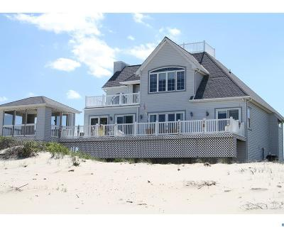 Milford Single Family Home ACTIVE: 9903 Bay Shore Drive