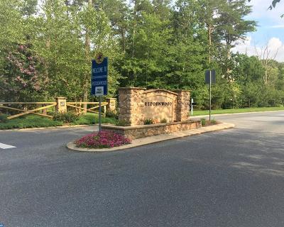 Milton Residential Lots & Land ACTIVE: 18096 White Oak Drive