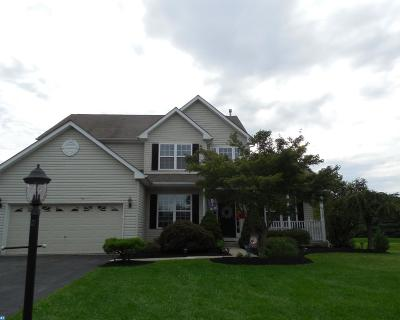 Spring City PA Single Family Home ACTIVE: $409,900