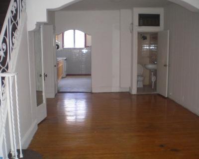 Condo/Townhouse ACTIVE: 2029 S Norwood Street