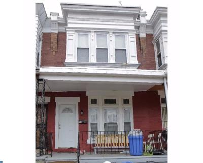 Condo/Townhouse ACTIVE: 120 62nd Street