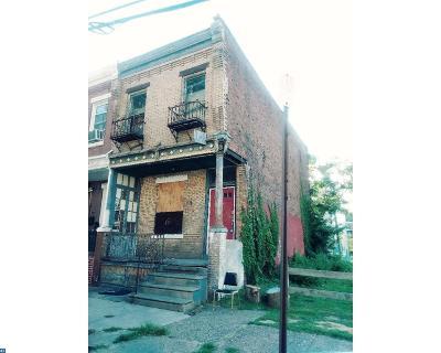 Condo/Townhouse ACTIVE: 5109 Hadfield Street