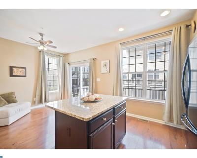 Claymont Condo/Townhouse ACTIVE: 25 Darley Road