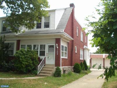 Lansdowne Single Family Home ACTIVE: 168 W Albemarle Avenue