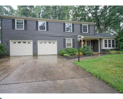 Single Family Home ACTIVE: 173 Oxford Road