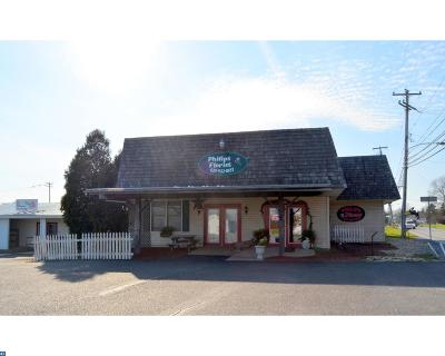 Oxford Commercial ACTIVE: 900 Market Street