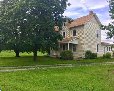 Cheswold Rental ACTIVE: 1861 Sudlersville Road