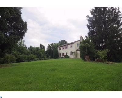 Spring City PA Single Family Home ACTIVE: $349,900