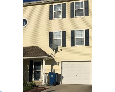 Wyoming Condo/Townhouse ACTIVE: 69 Downey Oak Circle