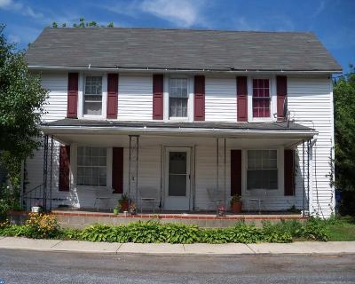 Greenwood Single Family Home ACTIVE: 2 Beaver Street