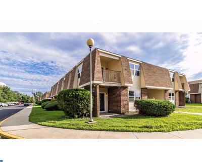 Florence Condo/Townhouse ACTIVE: 39-2 Florence Tollgate Place