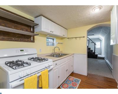 Condo/Townhouse ACTIVE: 2564 Collins Street