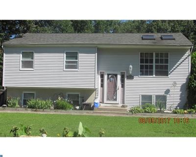 Newfield Single Family Home ACTIVE: 3079 Dutch Mill Road