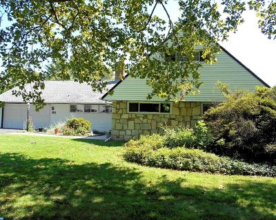 Levittown Single Family Home ACTIVE: 30 Seckelpear Road