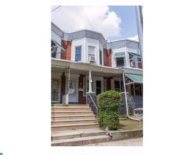 Condo/Townhouse ACTIVE: 1448 60th Street