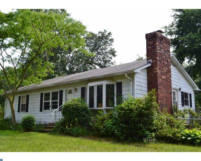 Magnolia Single Family Home ACTIVE: 1109 Peachtree Run