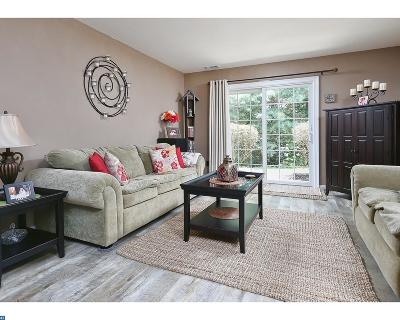 Mantua Condo/Townhouse ACTIVE: 1432 Tristram Circle