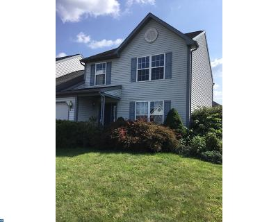 Sinking Spring Single Family Home ACTIVE: 22 Ontario Drive