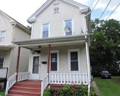 Woodbury Single Family Home ACTIVE: 64 E Barber Avenue