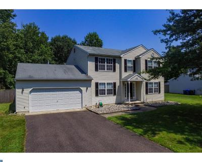 Medford Single Family Home ACTIVE: 18 White Pine Drive