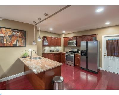 Lansdowne Single Family Home ACTIVE: 127 Bartram Avenue