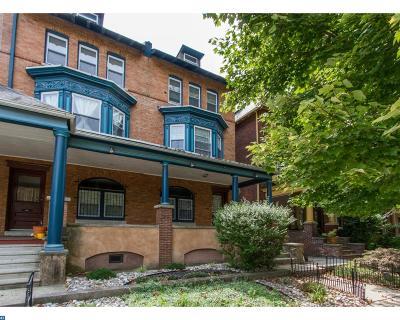 Condo/Townhouse ACTIVE: 4902 Cedar Avenue #1B