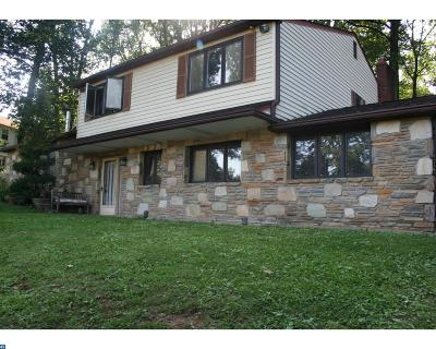 Huntingdon Valley Single Family Home ACTIVE: 3658 Holt Lane