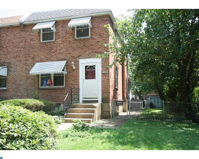 Claymont Condo/Townhouse ACTIVE: 3002 Green Street