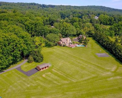 PA-Bucks County Farm ACTIVE: 2955 Adams Way