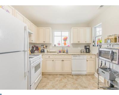 Deptford Condo/Townhouse ACTIVE: 453 Steeplechase Court