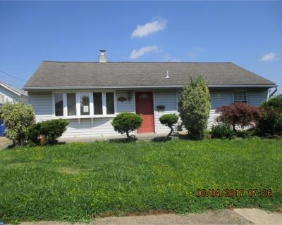 PA-Bucks County Single Family Home ACTIVE: 2910 Bellview Drive