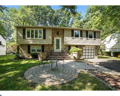Warminster Single Family Home ACTIVE: 440 Ivy Street