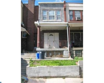 Multi Family Home ACTIVE: 1833 W Rockland Street