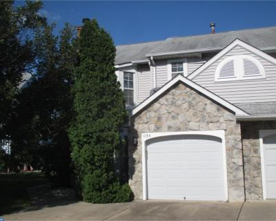 Williamstown Single Family Home ACTIVE: 1154 Glen Haven Court