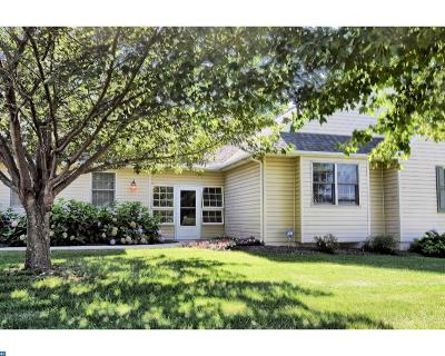 Downingtown Single Family Home ACTIVE: 28 Ponds End Drive