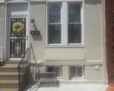 Condo/Townhouse ACTIVE: 2316 S Hicks Street