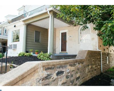 Condo/Townhouse ACTIVE: 2748 46th Street