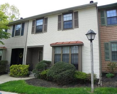 Cherry Hill NJ Rental ACTIVE: $2,175