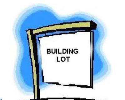 Sinking Spring Residential Lots & Land ACTIVE: 110 Herington Drive