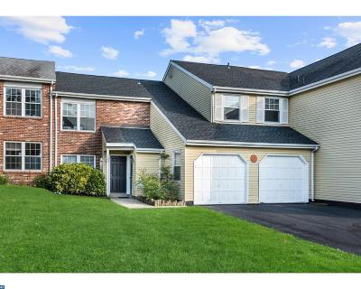 Multi Family Home ACTIVE: 103 Willow Turn