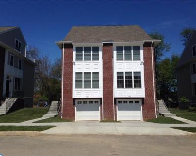 Single Family Home ACTIVE: 510 Kingsley Court #LOT 27