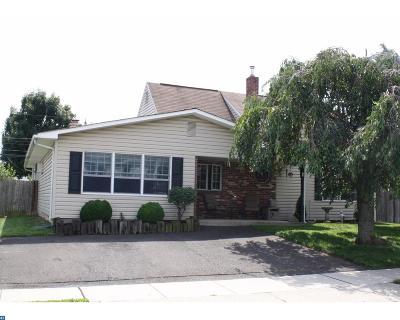 Levittown Single Family Home ACTIVE: 30 Nearwood Lane