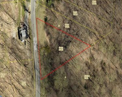 Downingtown Residential Lots & Land ACTIVE: 1024 Glenside Road