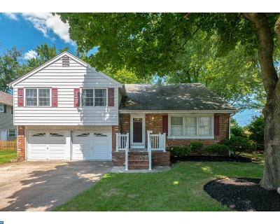 Single Family Home ACTIVE: 545 S Brentwood Drive