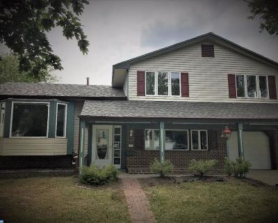 Blackwood Single Family Home ACTIVE: 19 Lantern Lane