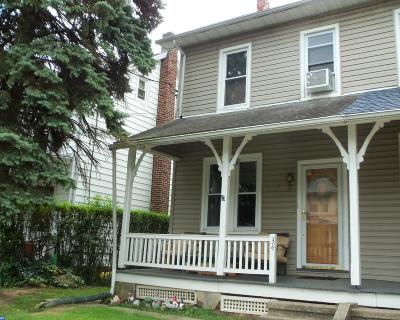 Shillington Single Family Home ACTIVE: 34 Philadelphia Avenue
