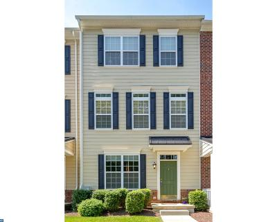 Claymont Condo/Townhouse ACTIVE: 19 Darley Road