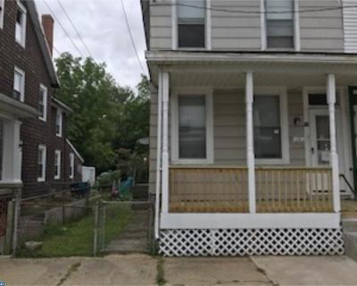 Mount Holly Single Family Home ACTIVE: 32 Bispham Street