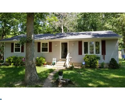 Chesilhurst Single Family Home ACTIVE: 426 Payson Avenue
