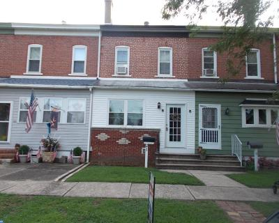 Roebling Condo/Townhouse ACTIVE: 21 2nd Avenue